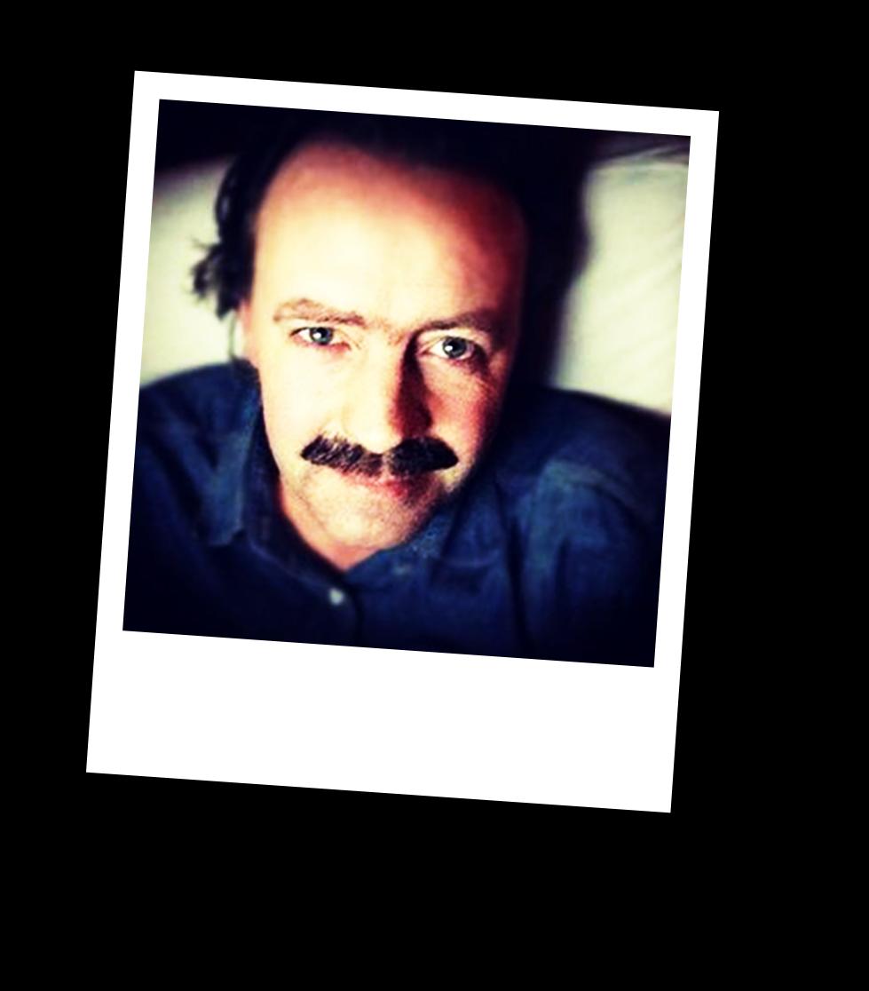 Nu är Movember över